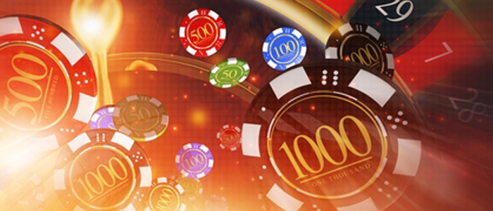 All You Need to Know About Casinos