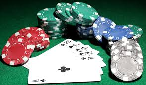 The Best Advice In Playing Poker