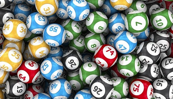 Lottery tips