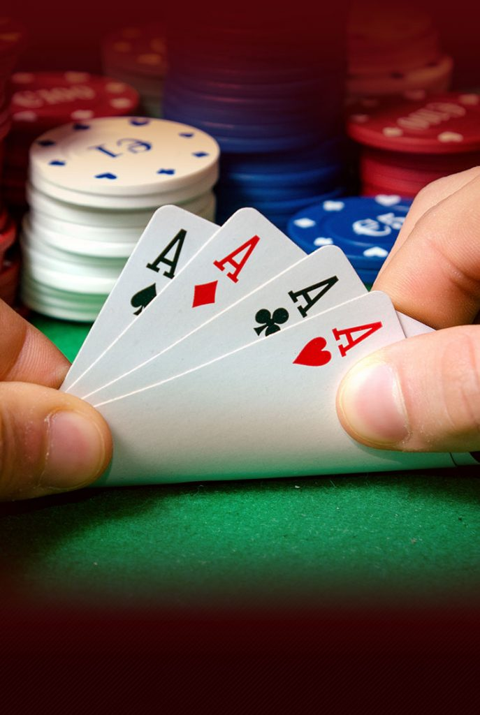 Online Roulette Systems