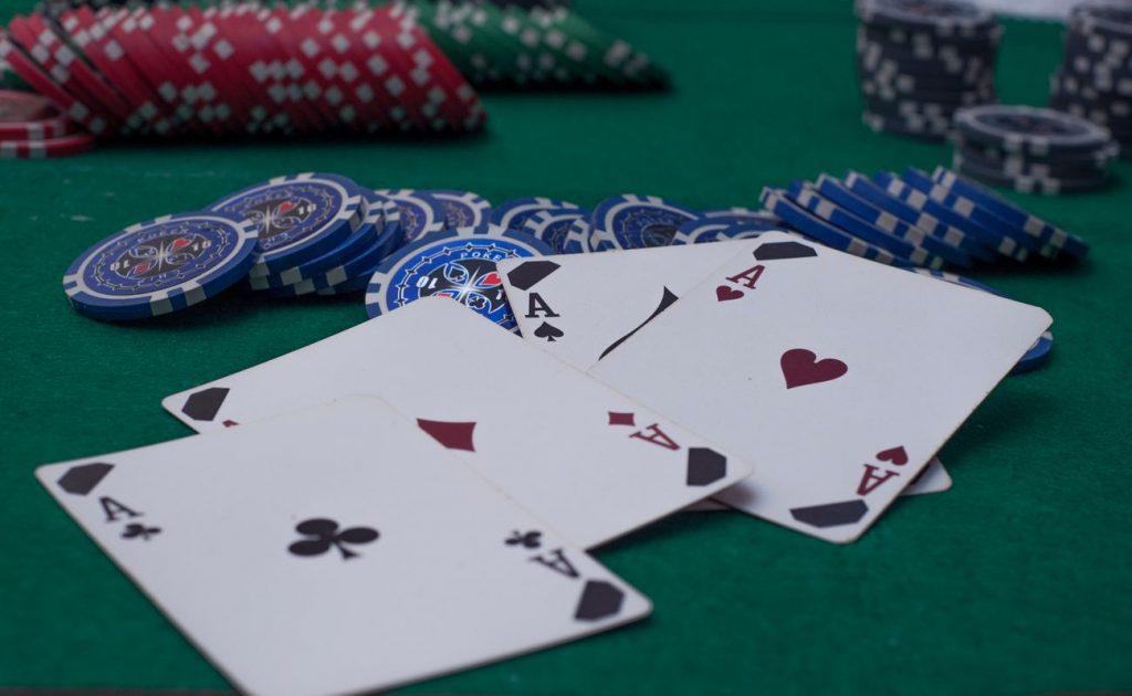 casino games king kong cash