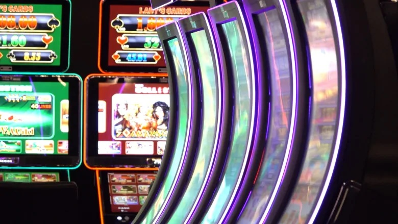 Things consider while playing slot game