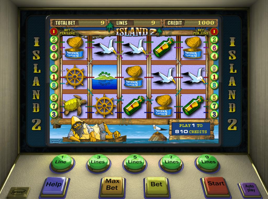 casino slot chairs