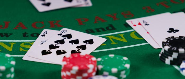 Real Money Casino Games In Online